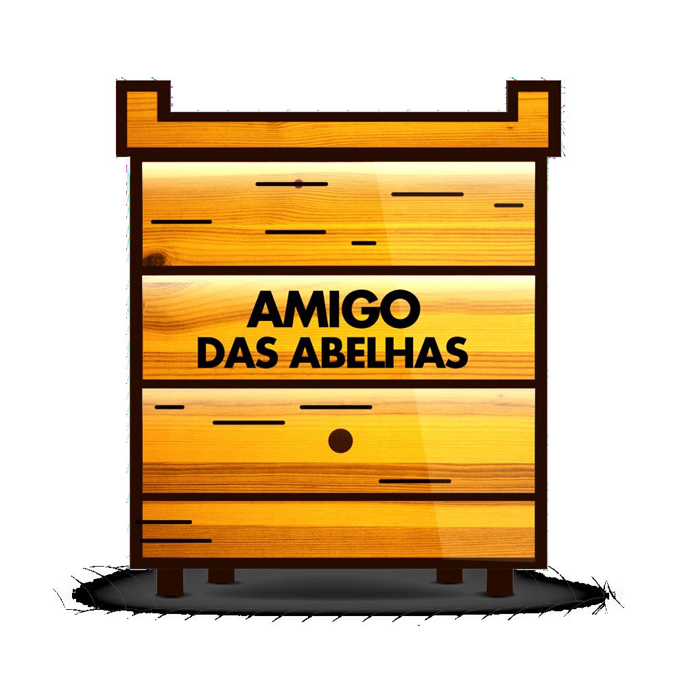 pngicone_amigo_abelhas_3d