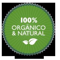 ico-organico