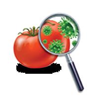 ico-pesticidas