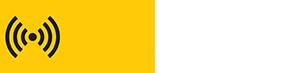 logo-beealert