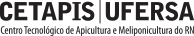 logo-cetapis