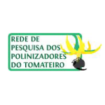 logo-tomate