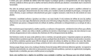 Manifesto_alt01