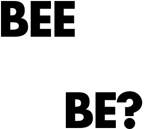 logo-bee2