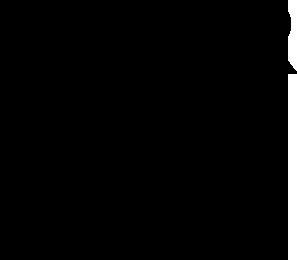 logo-bee4