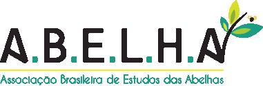 logoSiteMaior1