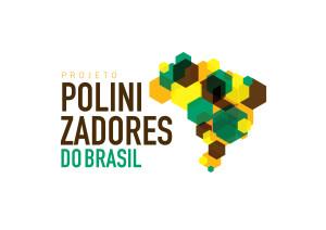 logo_polinizadores do brasil-01
