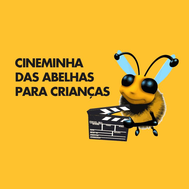 Bee_DiadasCrianças_post