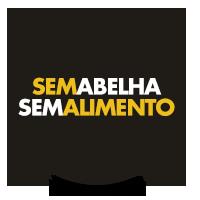 ico-semabelha