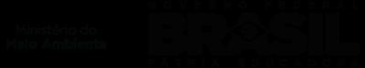 logo-governo