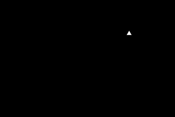 logo-pb2