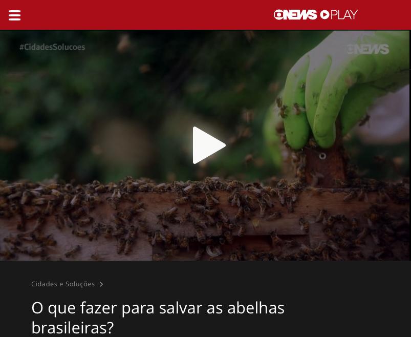 Captura de Tela 2019-05-19 às 20.51.39